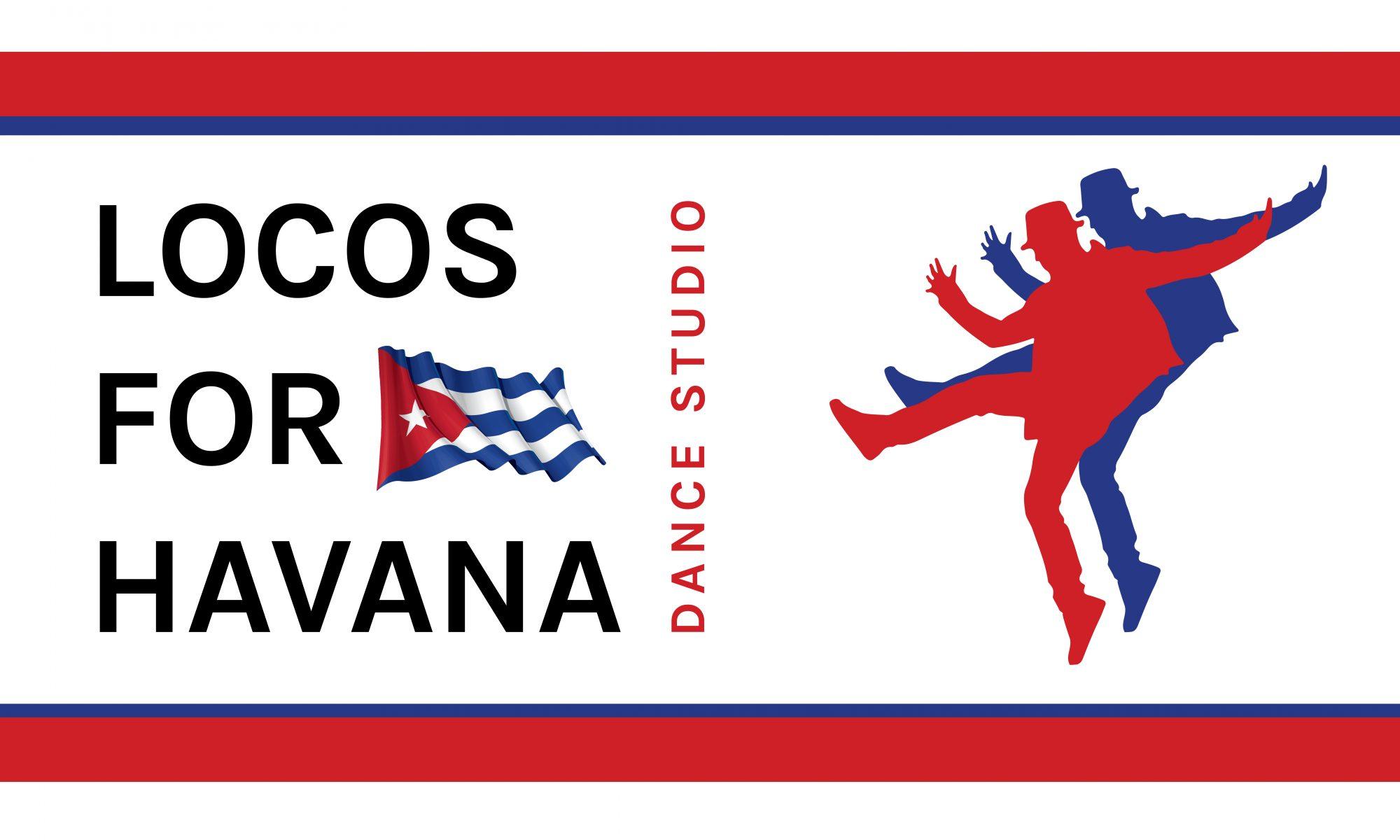 Locos for Havana